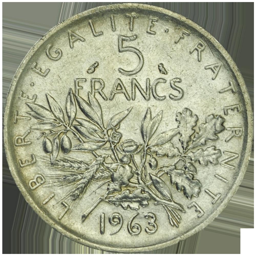 50 francs hercule argent horus d 39 or 50 francs argent semeuse 1974 1980 pi ces. Black Bedroom Furniture Sets. Home Design Ideas