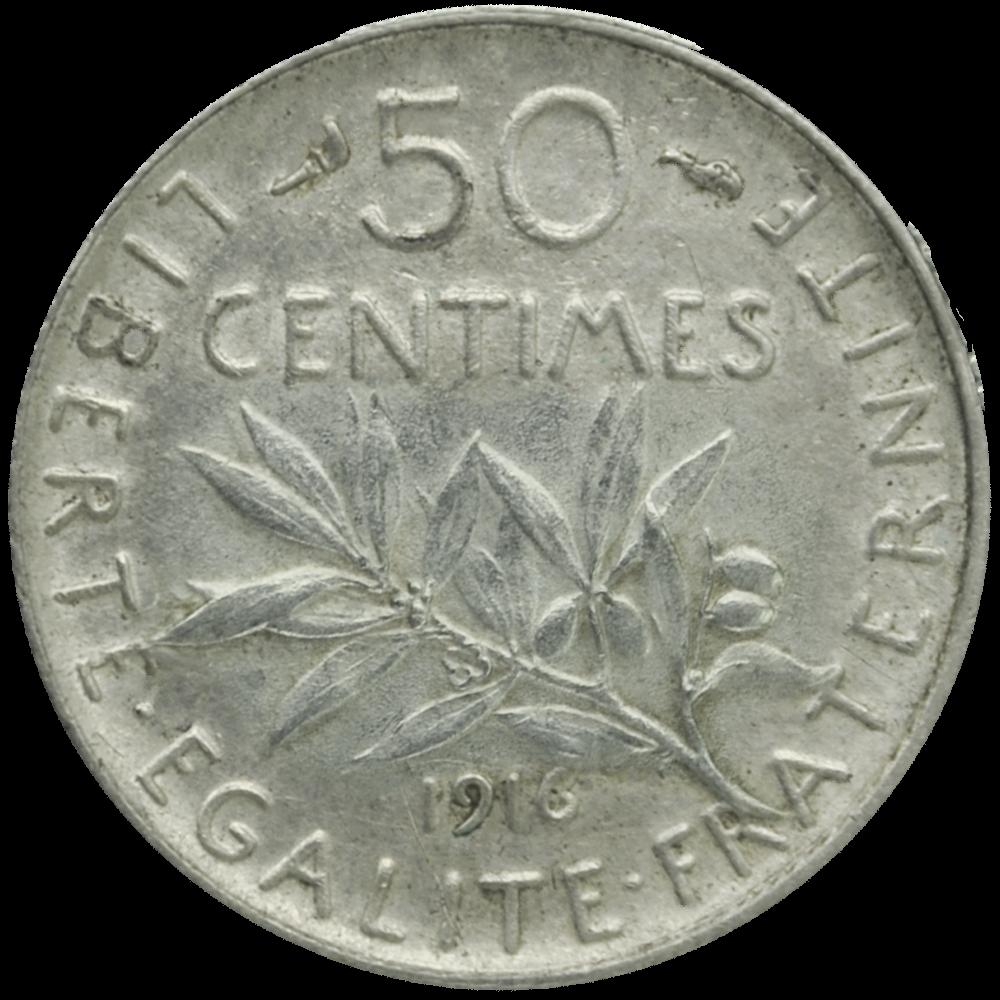5f62f68ade3027 achat pièces argent en ligne